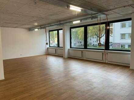 308 m² in attraktiver Lage in Essen | moderne Ausstattung | RUHR REAL