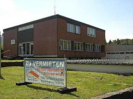 Repräsentatives Büro/Kanzlei in zentraler Lage Uhingen