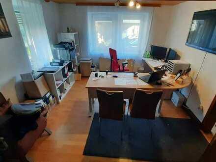 Büromitbenutzung in Hackenheim