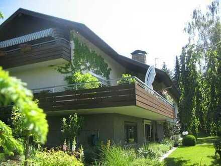 Eisingen - Ein Haus mit viel Raum zum Verwirklichen Ihrer Wohnideen !!