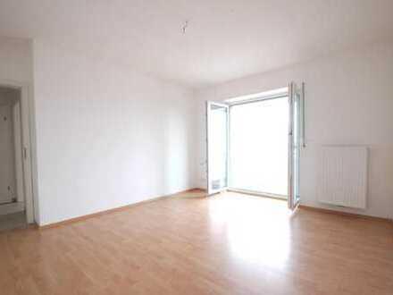 1 Zimmer in 2er WG zu vermieten.