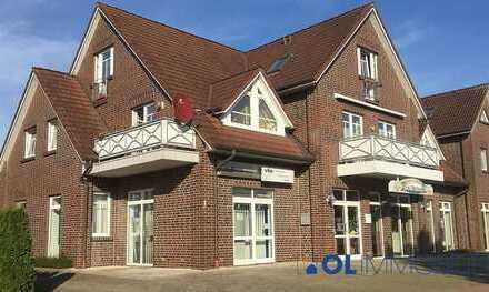 Eigentumswohnung in guter Wohnlage