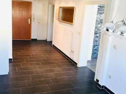 750€, 85 m², 3 Zimmer