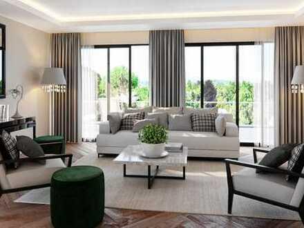 Destination Zuhause - Bereits 80% vermietet! Exklusive Wohnung mit Balkon im Dortmunder Süden!