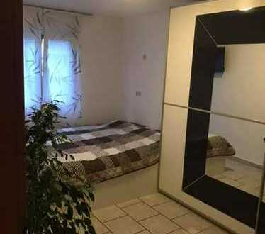 Zimmer in 3 `er WG zu vermieten, perfekte Lage