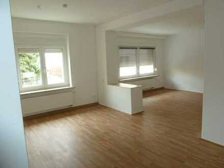 Schöne 3- Zimmer Wohnung in Neustadt bei Coburg