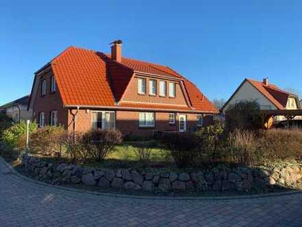 Schönes Haus mit neun Zimmern in Greifswald, Eldena