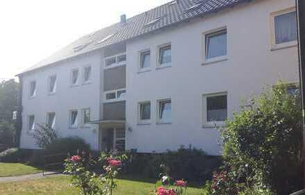 Schöne 4 Zimmer Wohnung Garbsen/Havelse, Balkone, Garage, modernisiert, TOP Lage!