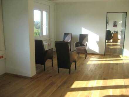 Büroräume ab 6 € Miete pro m² zzgl. 4 € mtl. Nebenkosten in Königs Wusterhausen, Rand Niederlehme