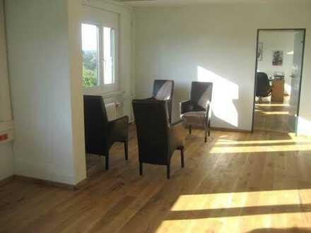 Büroräume -modern und komfortabel- in Königs Wusterhausen, Rand Niederlehme