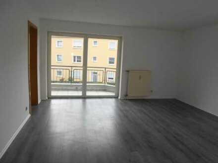 Winteraktion! Alles muss raus! Schöne geräumige 3 Zimmerwohnung zu vermieten!