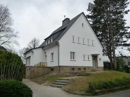 DO-Lücklemberg - charmantes Einfamilienhaus - Klassiker in TOP-Lage - hochwertig kernsaniert