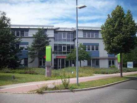Schöne und helle Bürofläche zur Vermietung mit guter Lage und Anbindung