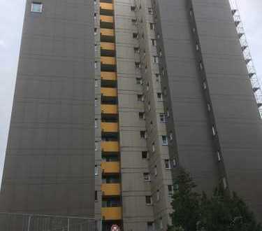 Schöne 2-Zimmer Eigentumswohnung in Heidenheim