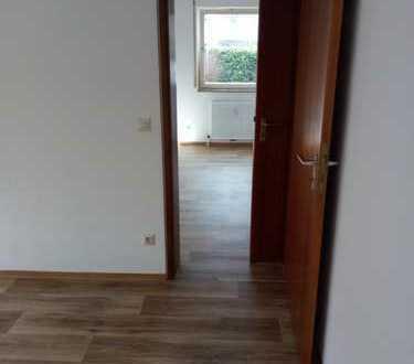 Im Grünen gelegene 2-Zimmer-Wohnung in Stuttgart