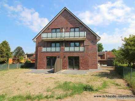 Ihr neues Zuhause wartet auf Sie! Neubauvorhaben von 6 modernen Eigentumswohnungen - Provisionsfrei!