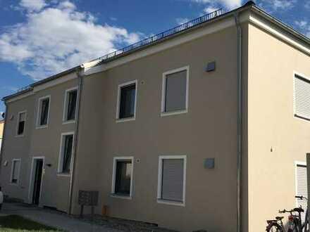 3-Zimmer Wohnung in Karlshuld