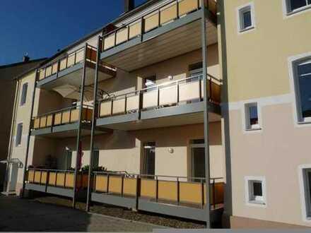 160.000 €, 84 m² // provisionsfrei DIREKT v. EIGENTÜMER // moderne 3 Zi ETW in Wellinghofen