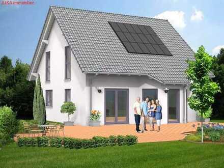 """Satteldach- Energie """"Speicher"""" Haus 150 in KFW 55, Mietkauf/Basis ab 569.83,-EUR mt."""