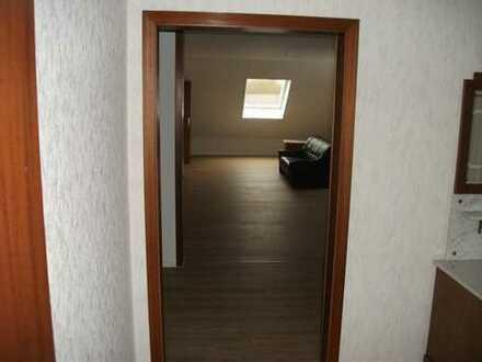 Große 3-Zimmer-Wohnung nahe Schulzentrum BZA zu vermieten