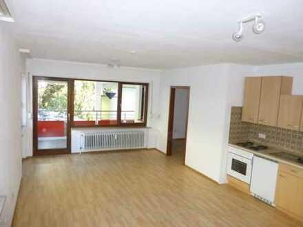 """Urlaub oder Wohnen """"Schwarzwald PUR"""" 2 Zimmer Apartment/Schönwald"""