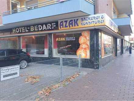 RE/MAX - *Ladeneinheit zu vermieten*voll ausgestattet*