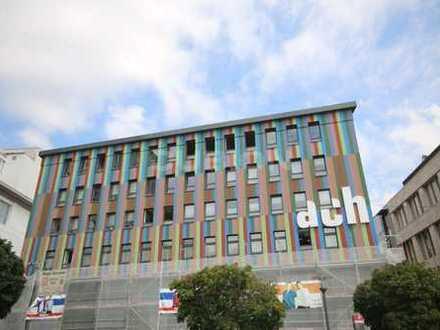 Büroflächen in Essen-Zentrum