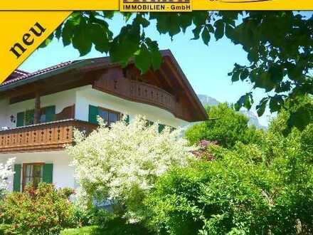 2-Zimmer-Wohnung ca. 65, Ost/Süd-Eck-Balkon, Keller, PKW-Stellplatz