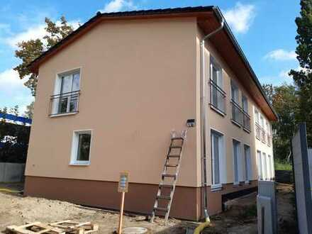 Haus für Gewerbe Kita/Pension/Büro
