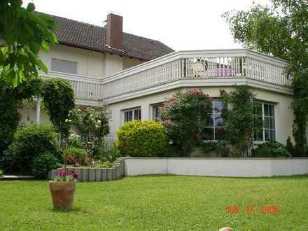 Schöne fünf Zimmer Wohnung in bevorzugter Lage Zollernalbkreis, Balingen