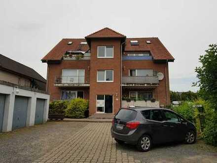 Schöne geräumige zwei Zimmer Wohnung in Rhein-Erft-Kreis, Kerpen
