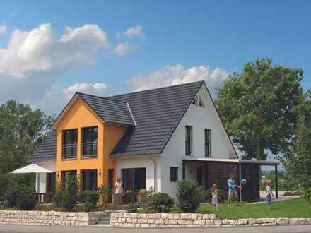 Düren - Rölsdorf - Großzügiges Wohnen mit viel Raum für Ihre Ideen