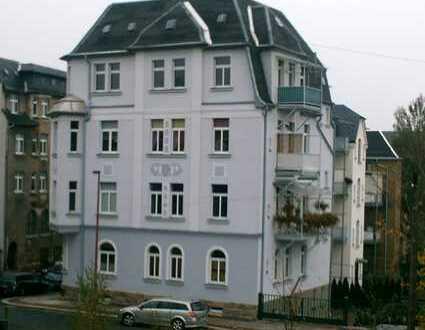 Suchen soliden Mitbewohner/-in imMFW Auerbach (Vogtland)