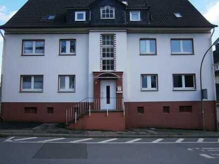 gemütliche Single-Wohnung Gevelsberg Börkey
