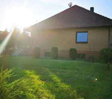 Schönes Haus mit acht Zimmern im Landkreis Gifhorn - Ummern sucht nette Mieter