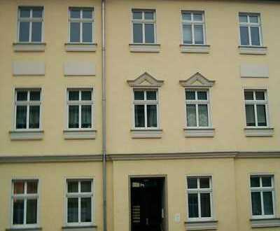 2 Zi. Komfort-Wohnung, 1. OG, zentrumsnah