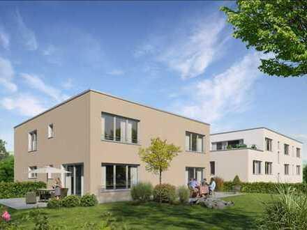 Traumhafte Doppelhaushälfte in toller Lage (Aidenbergsteige 21)-Besichtigung So, 21.07.19, 13-14 Uhr