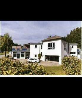 Schönes, geräumiges Haus mit fünf Zimmern in Schwarzwald-Baar-Kreis, Furtwangen im Schwarzwald