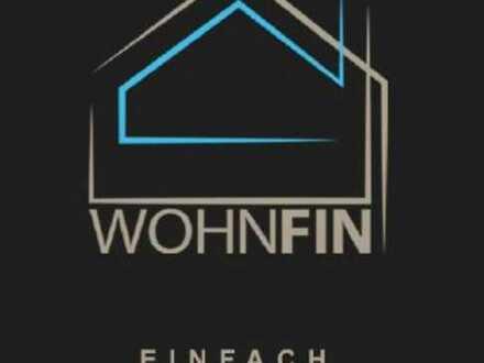 ** Voll ausgestatteter Friseursalon in Waiblingen **