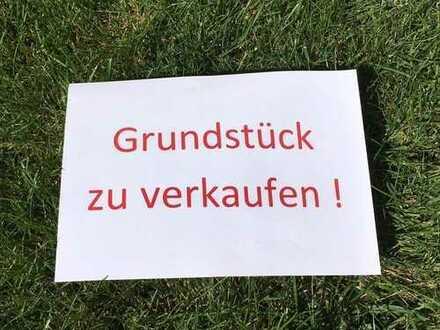 Grundstück zu verkaufen ! Nähe Ruprecht-Ewald-Weg