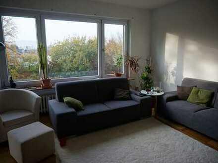 700 €, 89 m², 3,5 Zimmer