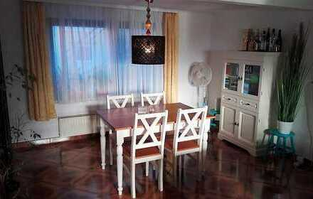 575 €, 79 m², 2 Zimmer