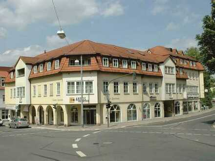 PROVISIONSFREI - Bürofläche ca. 110 m² - Nr. 44/113
