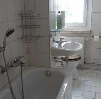 Günstige, sanierte 2-Zimmer-Wohnung zum Kauf in Oelsnitz/Vogtland