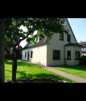 750 €, 70 m², 4 Zimmer
