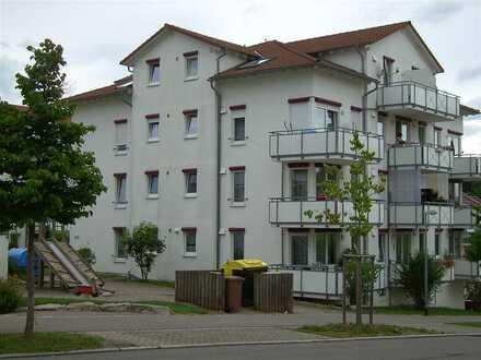 ..:: 3-Zimmer Wohnung in Rottweil zu vermieten ::..