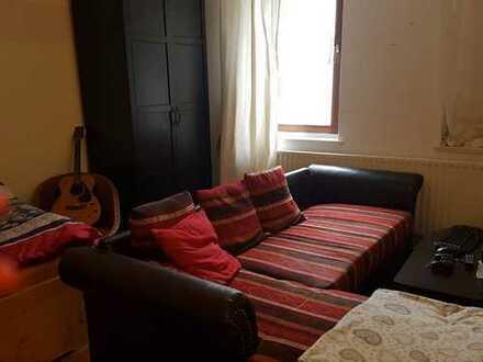 Schöne 2-Zimmer-Wohnung in der OSTSTADT zu vermieten
