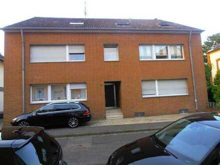 Schöne 3-Zimmer-Whg. in ruhiger Wohnlage in Porz-Wahn