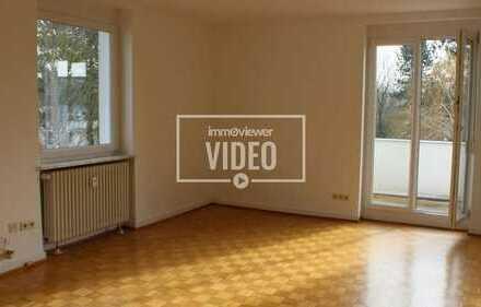 *Große 3 Zimmer Wohnung in DA - Paulusviertel*