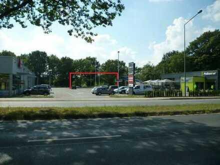 Neubau Mietfläche Südring, Top-Lage, Einzelhandel,Dienstleister,Handwerker,ca.700qm Mietfläche